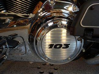2013 Harley-Davidson Electra Glide® Ultra Limited Anaheim, California 7