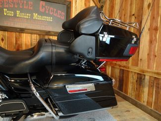 2013 Harley-Davidson Electra Glide® Ultra Limited Anaheim, California 20