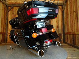 2013 Harley-Davidson Electra Glide® Ultra Limited Anaheim, California 23