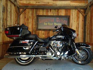 2013 Harley-Davidson Electra Glide® Ultra Limited Anaheim, California 10