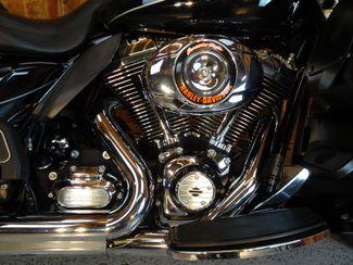 2013 Harley-Davidson Electra Glide® Ultra Limited Anaheim, California 4