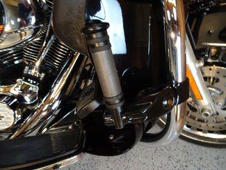 2013 Harley-Davidson Electra Glide® Ultra Limited Anaheim, California 5