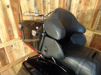 2013 Harley-Davidson Electra Glide® Ultra Limited Anaheim, California 21