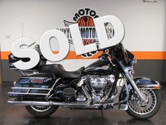2013 Harley Davidson ELECTRA GLIDE CLASSIC FLHTC Arlington, Texas