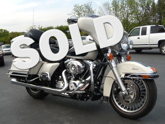 2013 Harley-Davidson Electra Glide® Classic Ephrata, PA