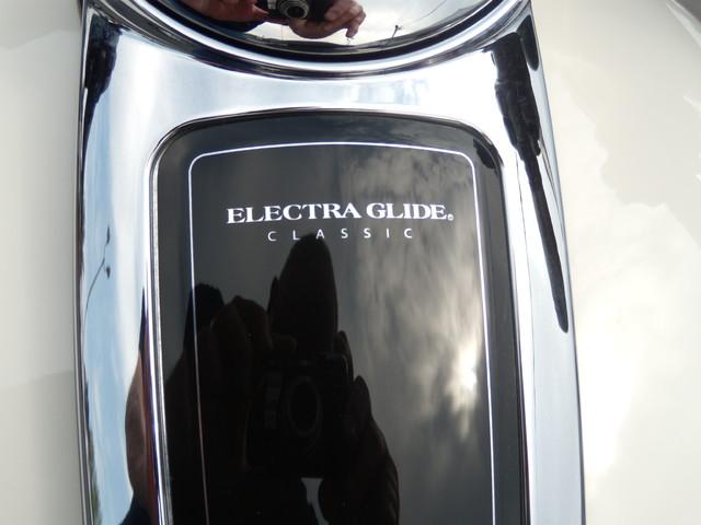2013 Harley-Davidson Electra Glide® Classic Ephrata, PA 14
