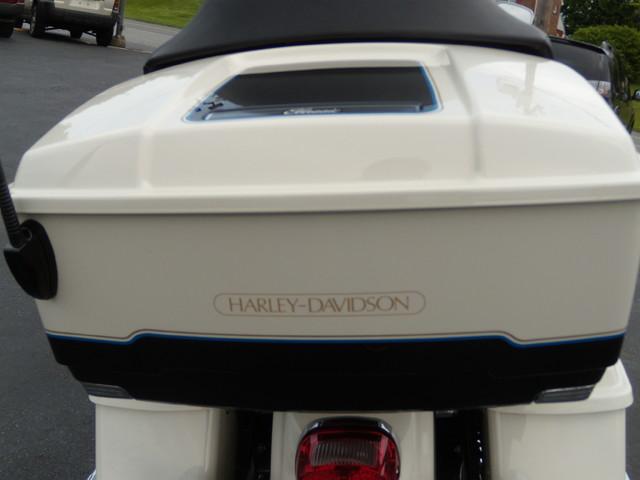 2013 Harley-Davidson Electra Glide® Classic Ephrata, PA 16