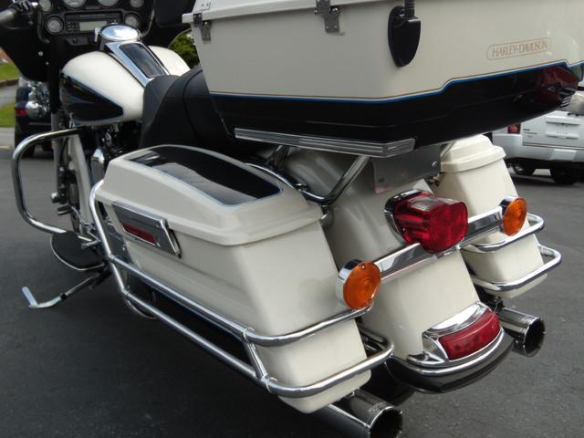 2013 Harley-Davidson Electra Glide® Classic Ephrata, PA 4