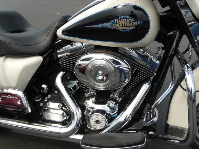 2013 Harley-Davidson Electra Glide® Classic Ephrata, PA 8