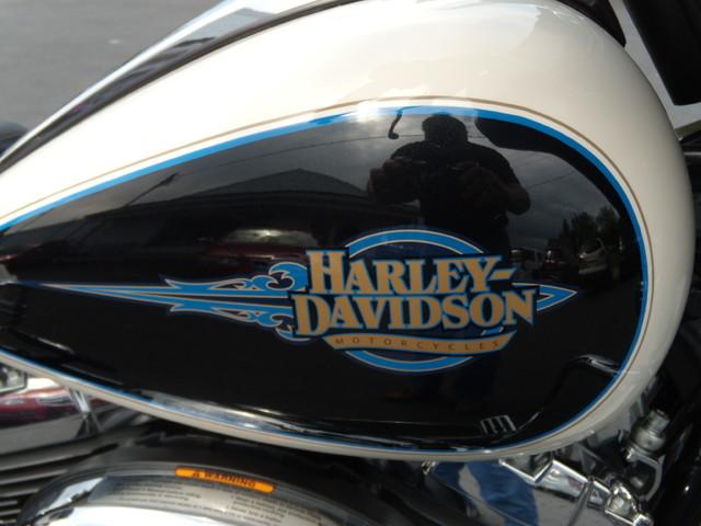 2013 Harley-Davidson Electra Glide® Classic Ephrata, PA 9