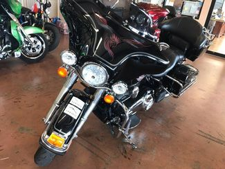 2013 Harley-Davidson Electra Glide?? Classic - John Gibson Auto Sales Hot Springs in Hot Springs Arkansas