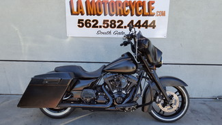 2013 Harley-Davidson Electra Glide® Ultra Limited South Gate, CA