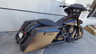 2013 Harley-Davidson Electra Glide® Ultra Limited South Gate, CA 3