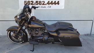 2013 Harley-Davidson Electra Glide® Ultra Limited South Gate, CA 5