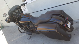 2013 Harley-Davidson Electra Glide® Ultra Limited South Gate, CA 6