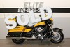 2013 Harley Davidson Electra Glide Ultra Limited FLHTK SOUTHFLORIDAHARLEYS.COM $242 a Month!* Boynton Beach, FL
