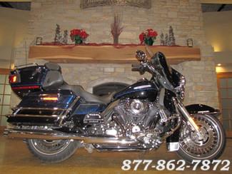 2013 Harley-Davidson ELECTRA GLIDE ULTRA LIMITED FLHTK ULTRA LIMITED FLHTK McHenry, Illinois
