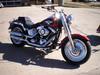 2013 Harley-Davidson FAT BOY FLSTF Ogden, Utah