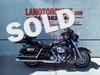 2013 Harley Davidson FLHTCI ELECTRA GLIDE CLASSIC South Gate, CA