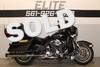 2013 Harley Davidson FLHTCU Ultra Classic SOUTHFLORIDAHARLEYS.COM $247 a Month! Boynton Beach, FL