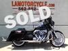 2013 Harley Davidson FLHTCU ELECTRA GLIDE South Gate, CA