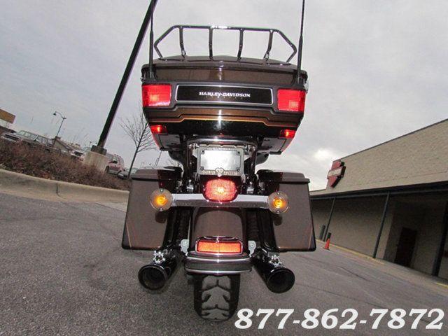 2013 Harley-Davidson FLHTK ANNIVERSARY ELECTRA GLIDE ULTRA LIMITED ULTRA LIMITED FLHTK McHenry, Illinois 28