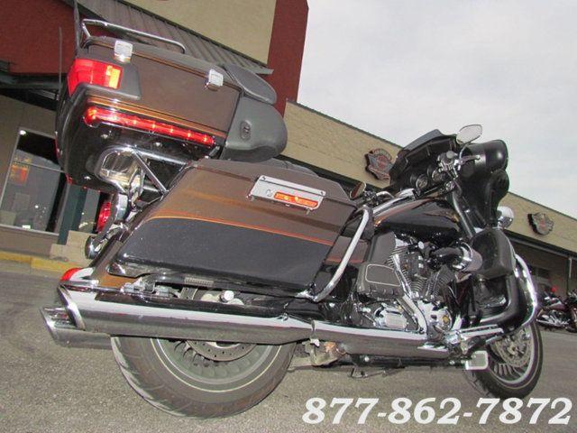 2013 Harley-Davidson FLHTK ANNIVERSARY ELECTRA GLIDE ULTRA LIMITED ULTRA LIMITED FLHTK McHenry, Illinois 7
