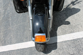 2013 Harley Davidson Ultra Limited Boynton Beach, FL 8