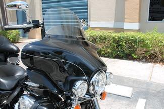 2013 Harley Davidson Ultra Limited Boynton Beach, FL 27