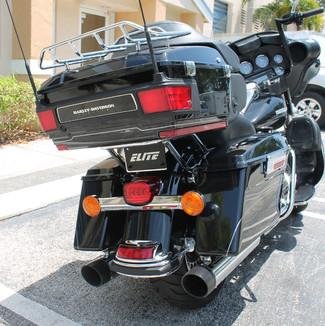 2013 Harley Davidson Ultra Limited Boynton Beach, FL 9