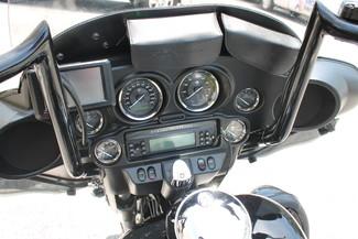 2013 Harley Davidson Ultra Limited Boynton Beach, FL 19