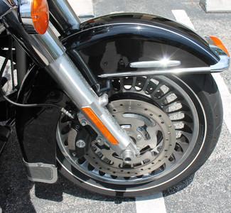 2013 Harley Davidson Ultra Limited Boynton Beach, FL 2