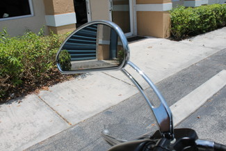 2013 Harley Davidson Ultra Limited Boynton Beach, FL 24