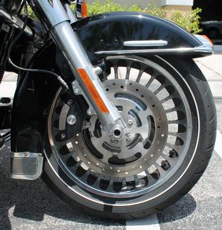 2013 Harley Davidson Ultra Limited Boynton Beach, FL 28