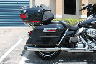 2013 Harley Davidson Ultra Limited Boynton Beach, FL 31