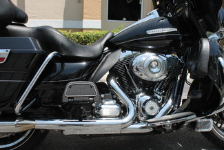 2013 Harley Davidson Ultra Limited Boynton Beach, FL 32