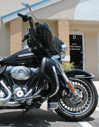2013 Harley Davidson Ultra Limited Boynton Beach, FL 33