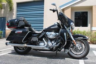 2013 Harley Davidson Ultra Limited Boynton Beach, FL 34