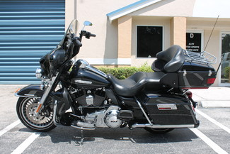 2013 Harley Davidson Ultra Limited Boynton Beach, FL 10