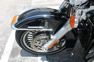 2013 Harley Davidson Ultra Limited Boynton Beach, FL 11