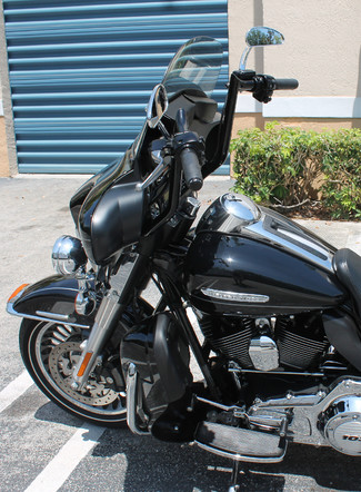 2013 Harley Davidson Ultra Limited Boynton Beach, FL 16