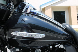 2013 Harley Davidson Ultra Limited Boynton Beach, FL 36