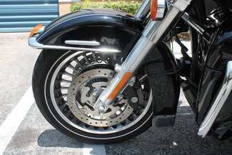 2013 Harley Davidson Ultra Limited Boynton Beach, FL 39
