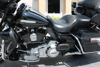 2013 Harley Davidson Ultra Limited Boynton Beach, FL 40