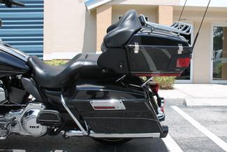 2013 Harley Davidson Ultra Limited Boynton Beach, FL 42