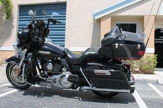 2013 Harley Davidson Ultra Limited Boynton Beach, FL 45
