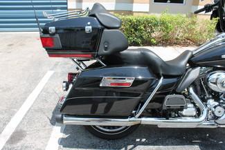 2013 Harley Davidson Ultra Limited Boynton Beach, FL 5