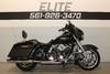 2013 Harley Davidson FLHX Street Glide SOUTHFLORIDAHARLEYS.COM $247 a Month! Boynton Beach, FL