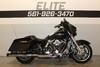 2013 Harley Davidson FLHX Street Glide SOUTHFLORIDAHARLEYS.COM $256 a Month! Boynton Beach, FL