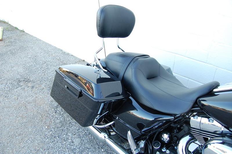2013 Harley Davidson FLHX STREET GLIDE FLHX STREET GLIDE | Hurst, TX | Full Boar Cycles in Hurst, TX